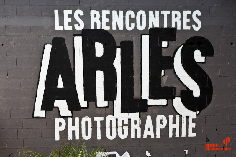cours-photo-paris-stage-photo-rencontre-photographie-arles-©-domllorens-st-remy-IMG_7931