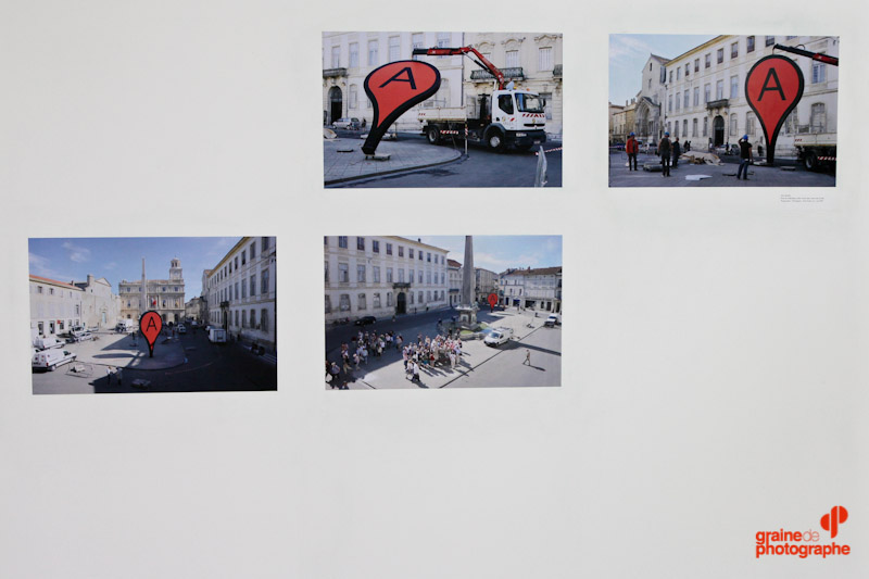 cours-photo-paris-stage-photo-rencontre-photographie-arles-©-domllorens-st-remy-IMG_7974