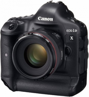 Canon EOS 1Dx Graine de Photographe