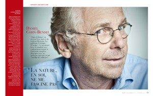 arnaud-meyer-photographe-Cohn-Bendit-magazine-cle-graine-de-photographe-paris