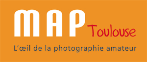 MAP Toulouse festival de photo amateur