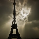 muriel-auvray-photographie-graine-de-photographe-stage-photo-paris-cours-photo-IMG_8075