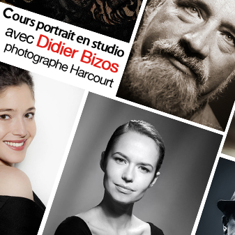 cours_photo_portrait_didier_bizos