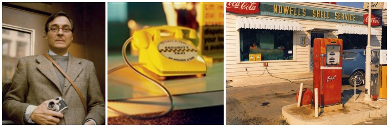 william-egglestion-collage