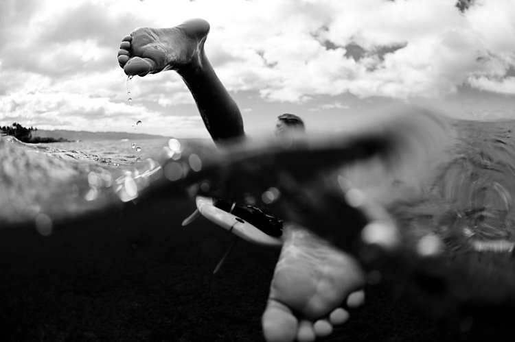 photo : Morgan Maassen