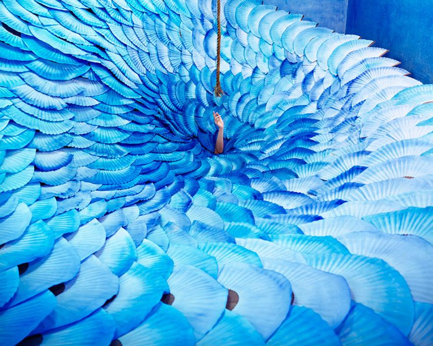 I'll Be Back - Jee Young Lee