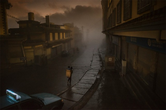 National Geographic Photo Contest 2013 06