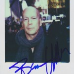 Bruce Willis - © Rick De Mint