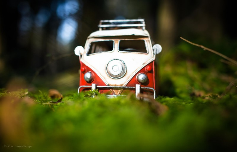 Photo : Kim Leuenberger
