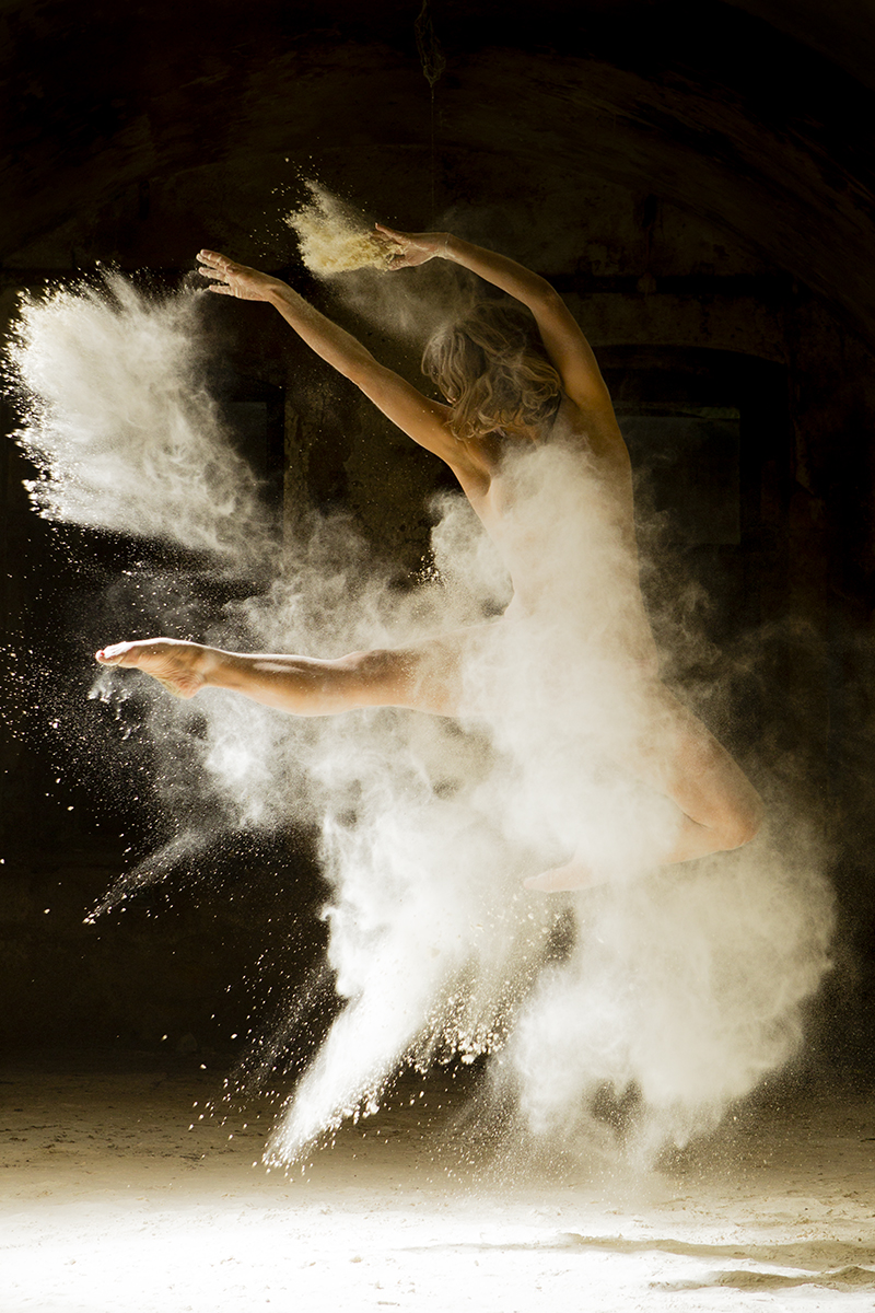 Photo : Ludovic Florent