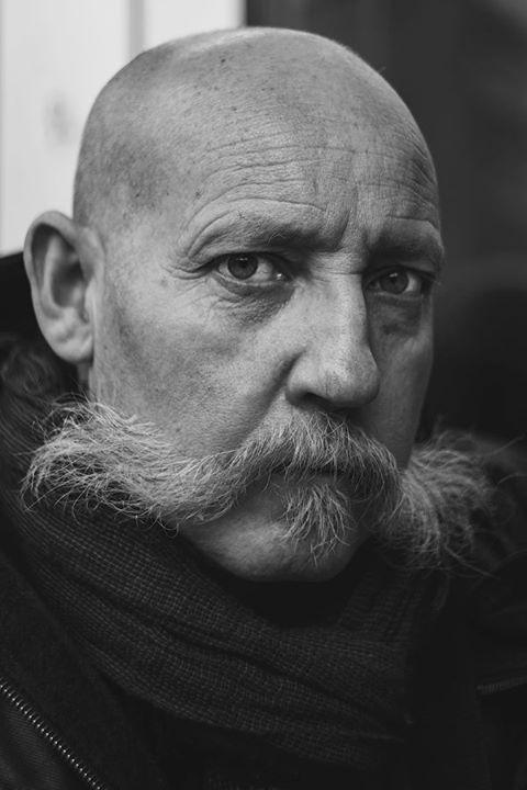 #021 - Photo : Constantin Mashinskiy