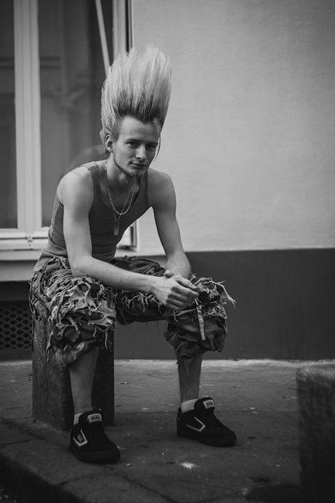 #078 - Photo : Constantin Mashinskiy