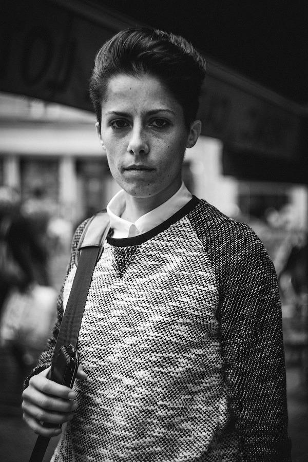 #192 - Photo : Constantin Mashinskiy