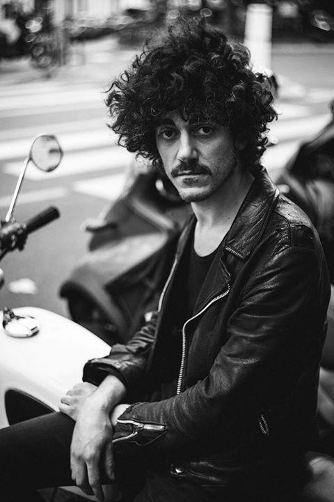#210 - Photo : Constantin Mashinskiy