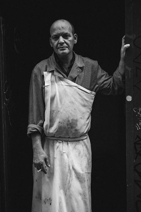 #213 - Photo : Constantin Mashinskiy