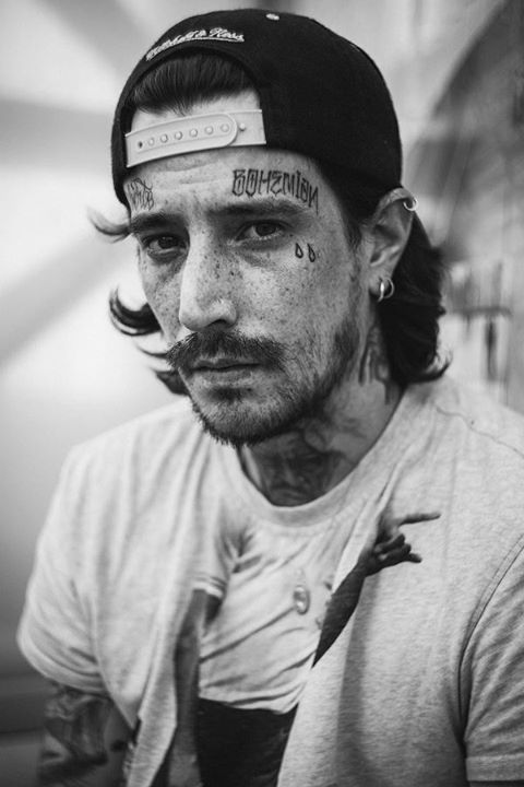 #216 - Photo : Constantin Mashinskiy