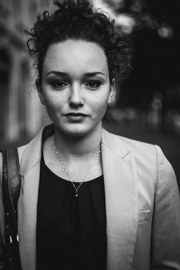 #259  - Photo : Constantin Mashinskiy