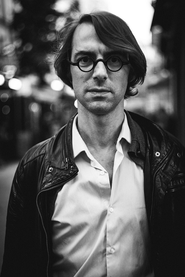 #277 - Photo : Constantin Mashinskiy
