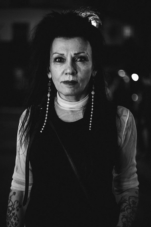 #278 - Photo : Constantin Mashinskiy