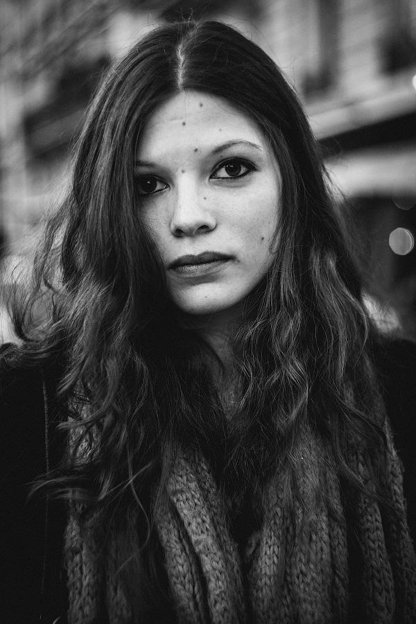 #280 - Photo : Constantin Mashinskiy