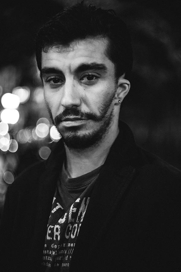 #288  - Photo : Constantin Mashinskiy