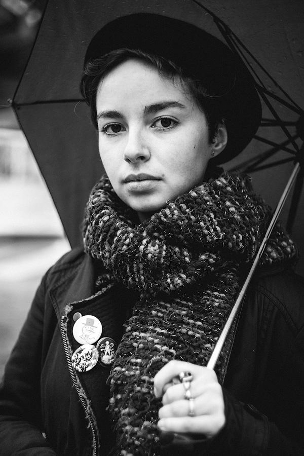 #292  - Photo : Constantin Mashinskiy