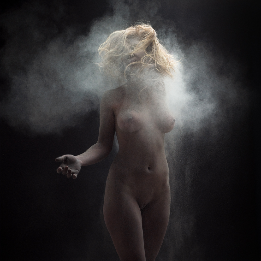 Dust 10 - Photo : Olivier Valsecchi