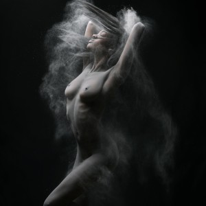 Mantra of Light - Photo : Olivier Valsecchi