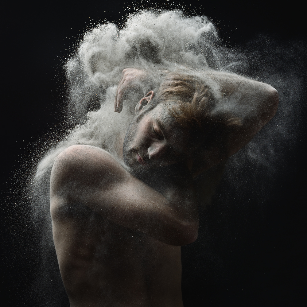 Time of War 01 - Photo : Olivier Valsecchi