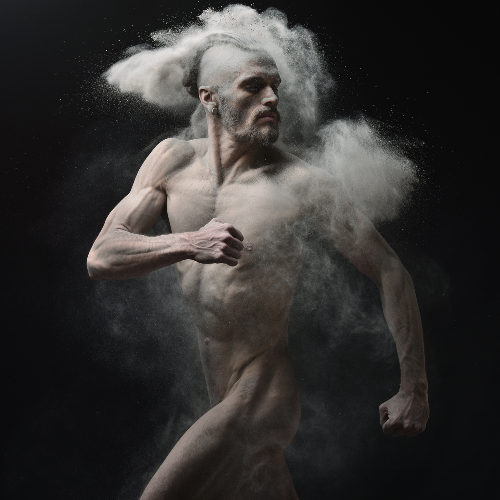 Time of War 03 - Photo : Olivier Valsecchi