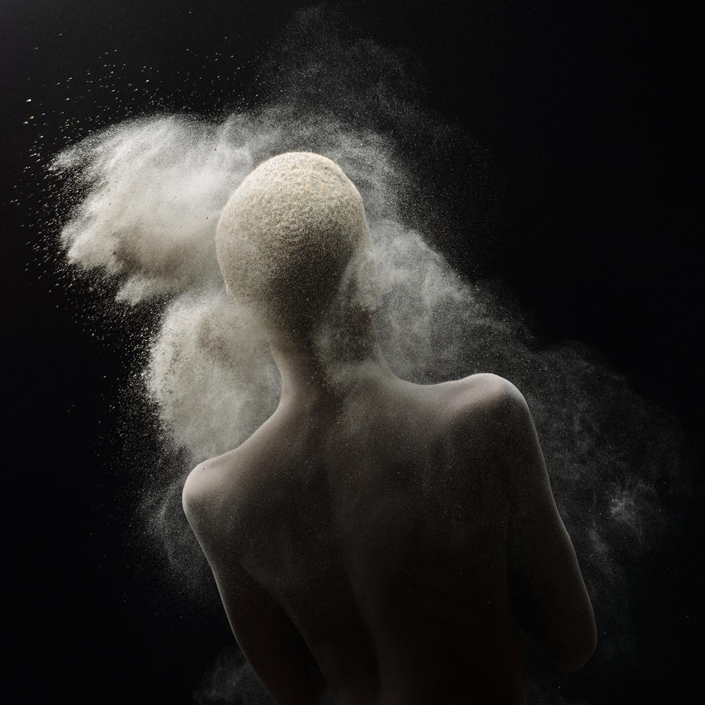 Time of War 05 - Photo : Olivier Valsecchi