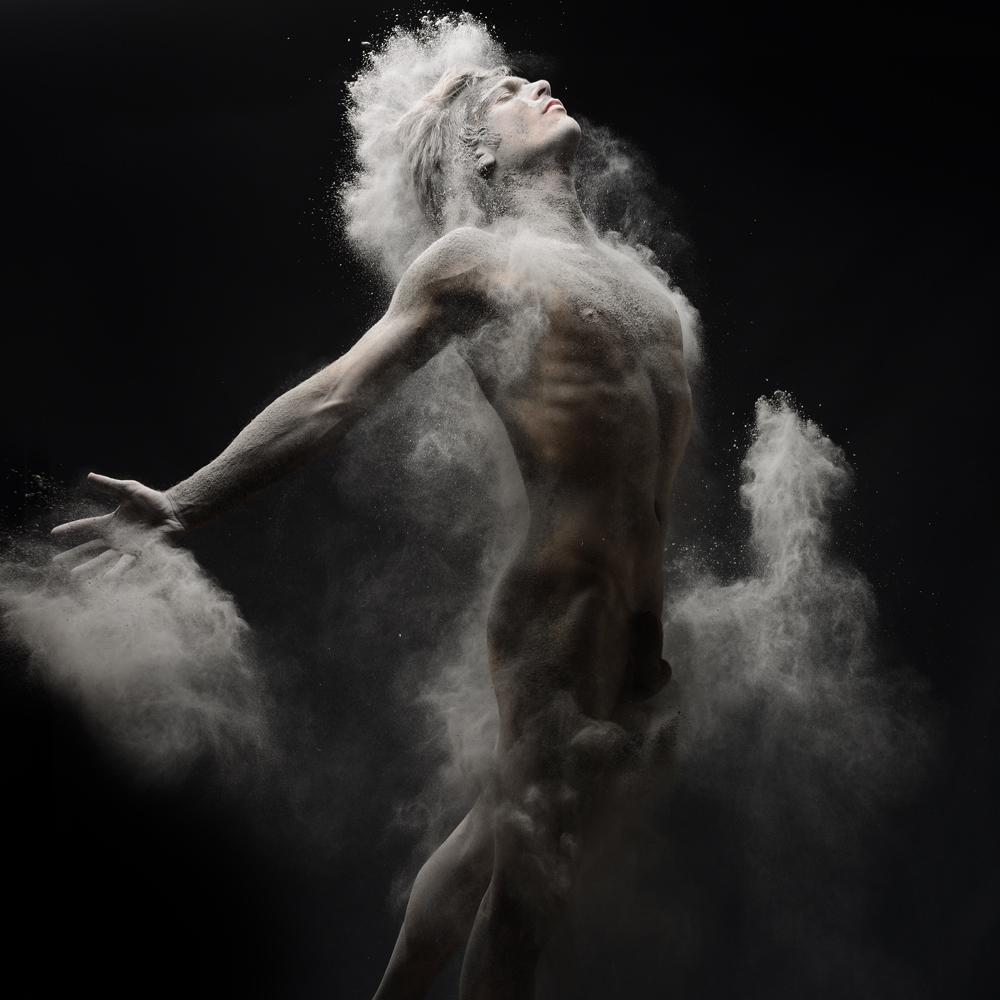 Time of War 06 - Photo : Olivier Valsecchi