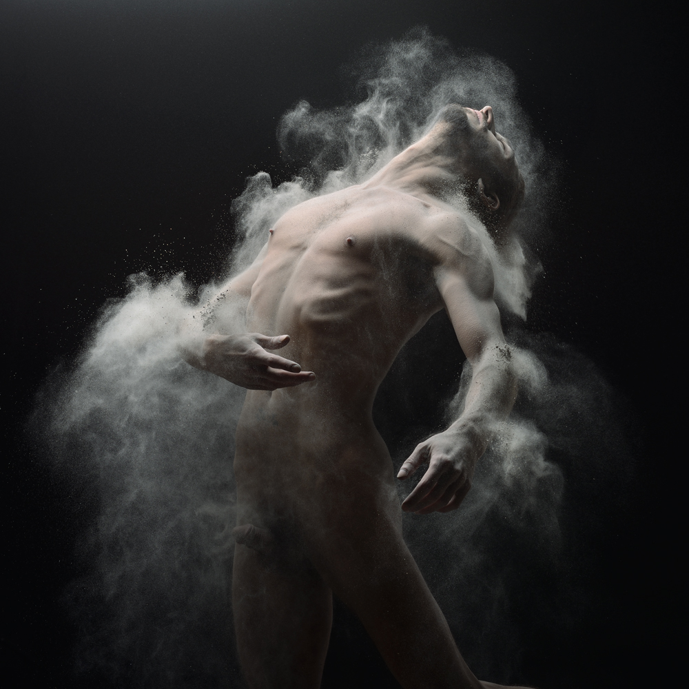 Time of War 08 - Photo : Olivier Valsecchi
