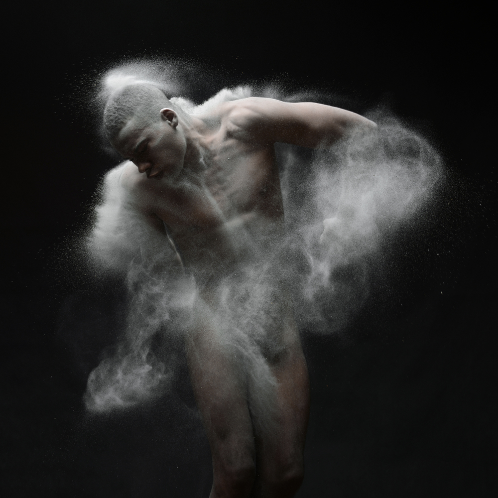 Time of War 09 - Photo : Olivier Valsecchi