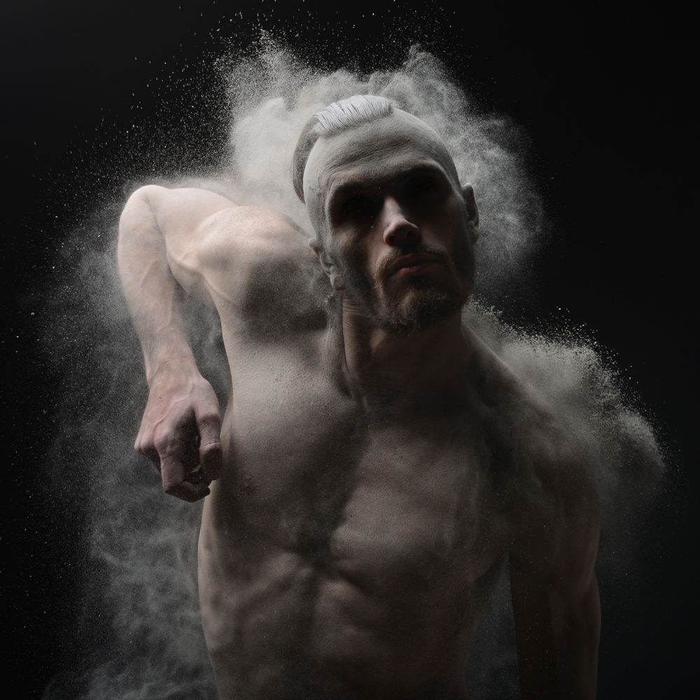Time of War 10 - Photo : Olivier Valsecchi