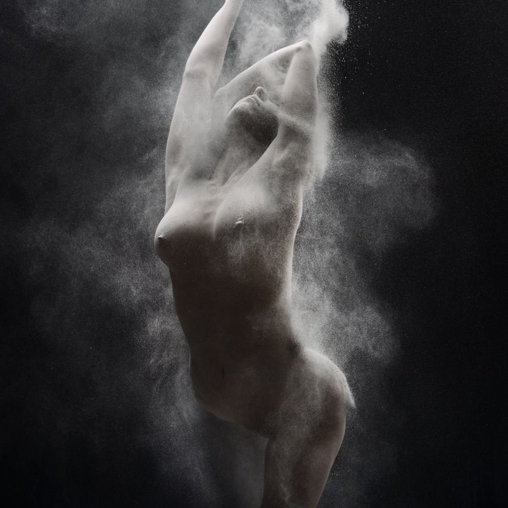 Time of War 11 - Photo : Olivier Valsecchi