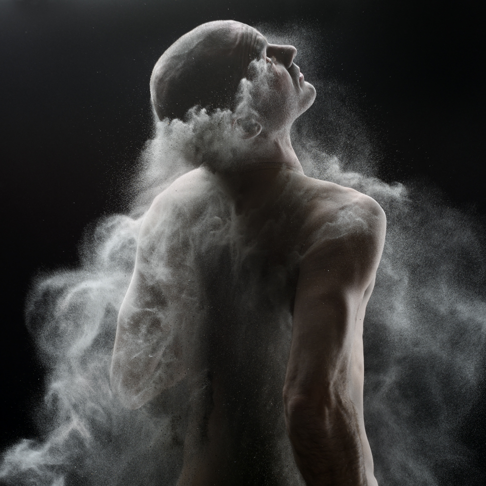 Time of War 12 - Photo : Olivier Valsecchi