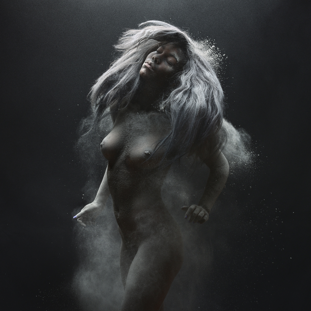 Time of War 13 - Photo : Olivier Valsecchi