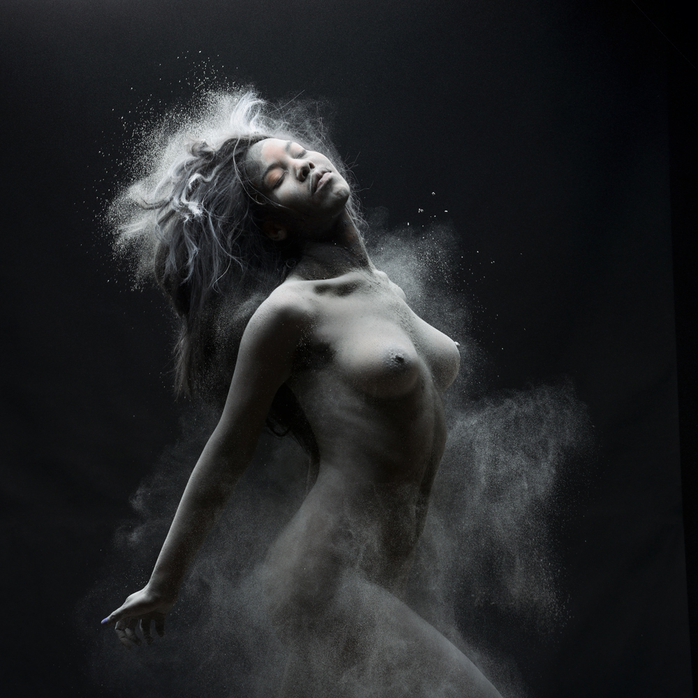 Time of War 15 - Photo : Olivier Valsecchi