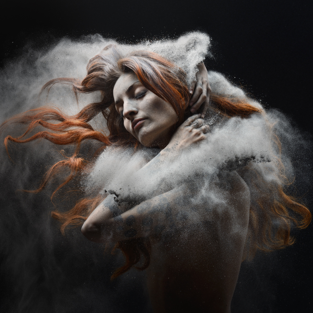 Time of War 16 - Photo : Olivier Valsecchi