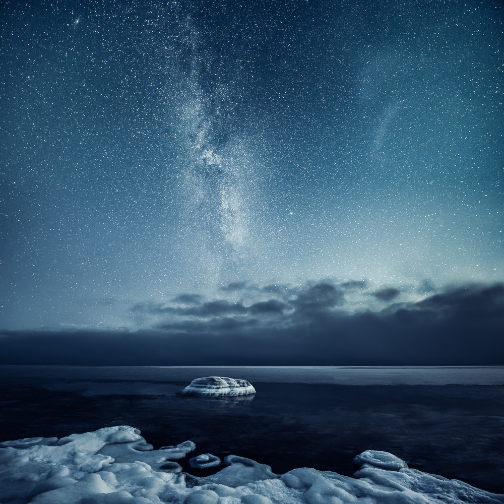 Photo : Mikko Lagerstedt