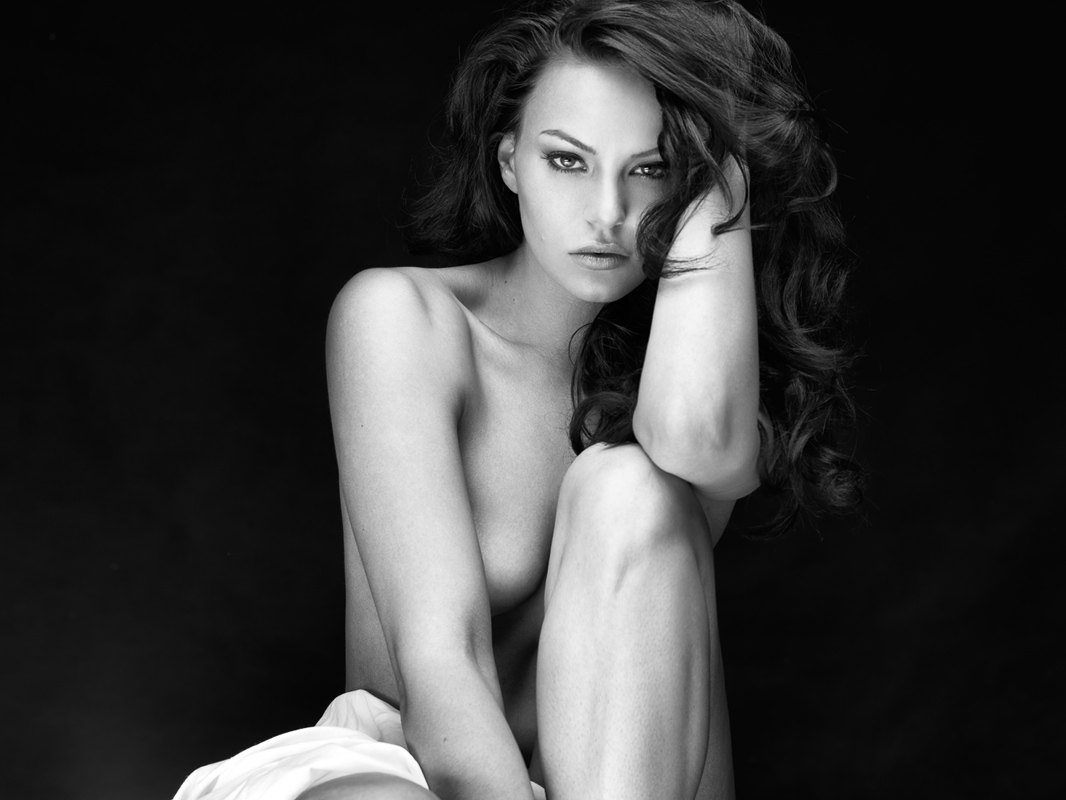 Photo : Peter Coulson