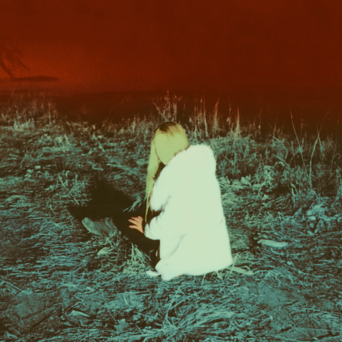 Photo : Neil Krug