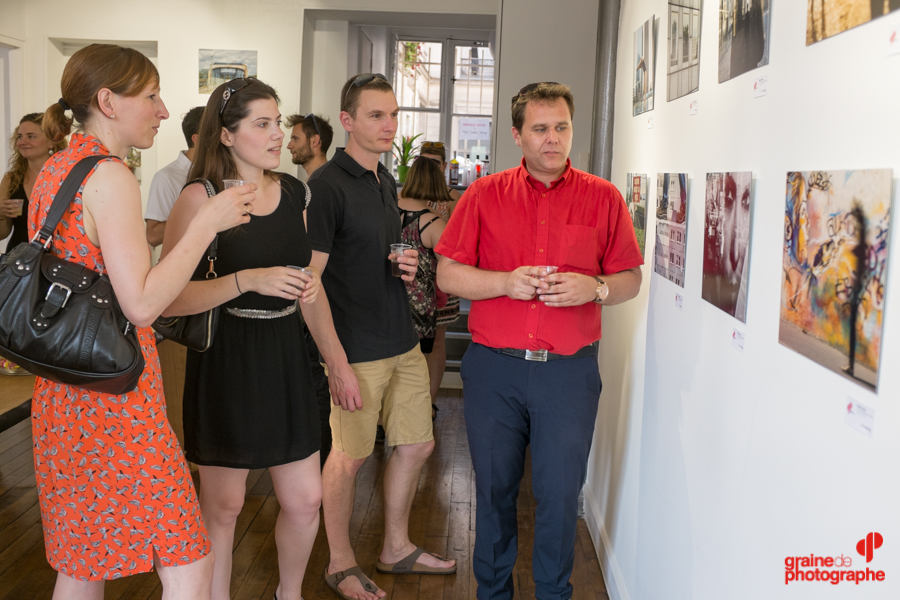 vernissage-photoacademy2015-grainedephoto-20