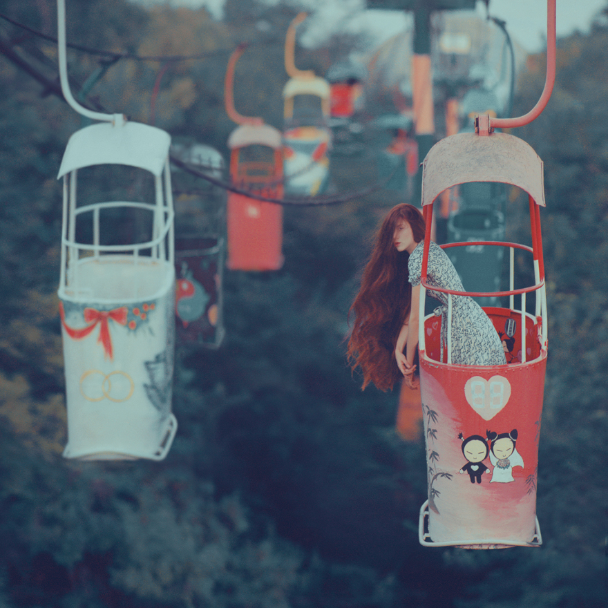 Photo : Oleg Oprisco