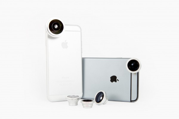 objectifs iphone-grainedephotographe