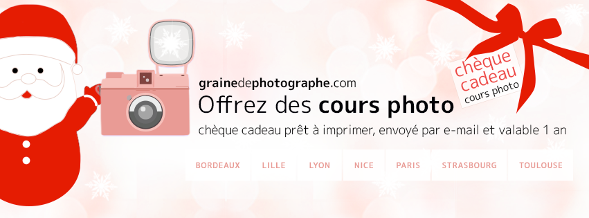 couverture-facebook-noel-2015