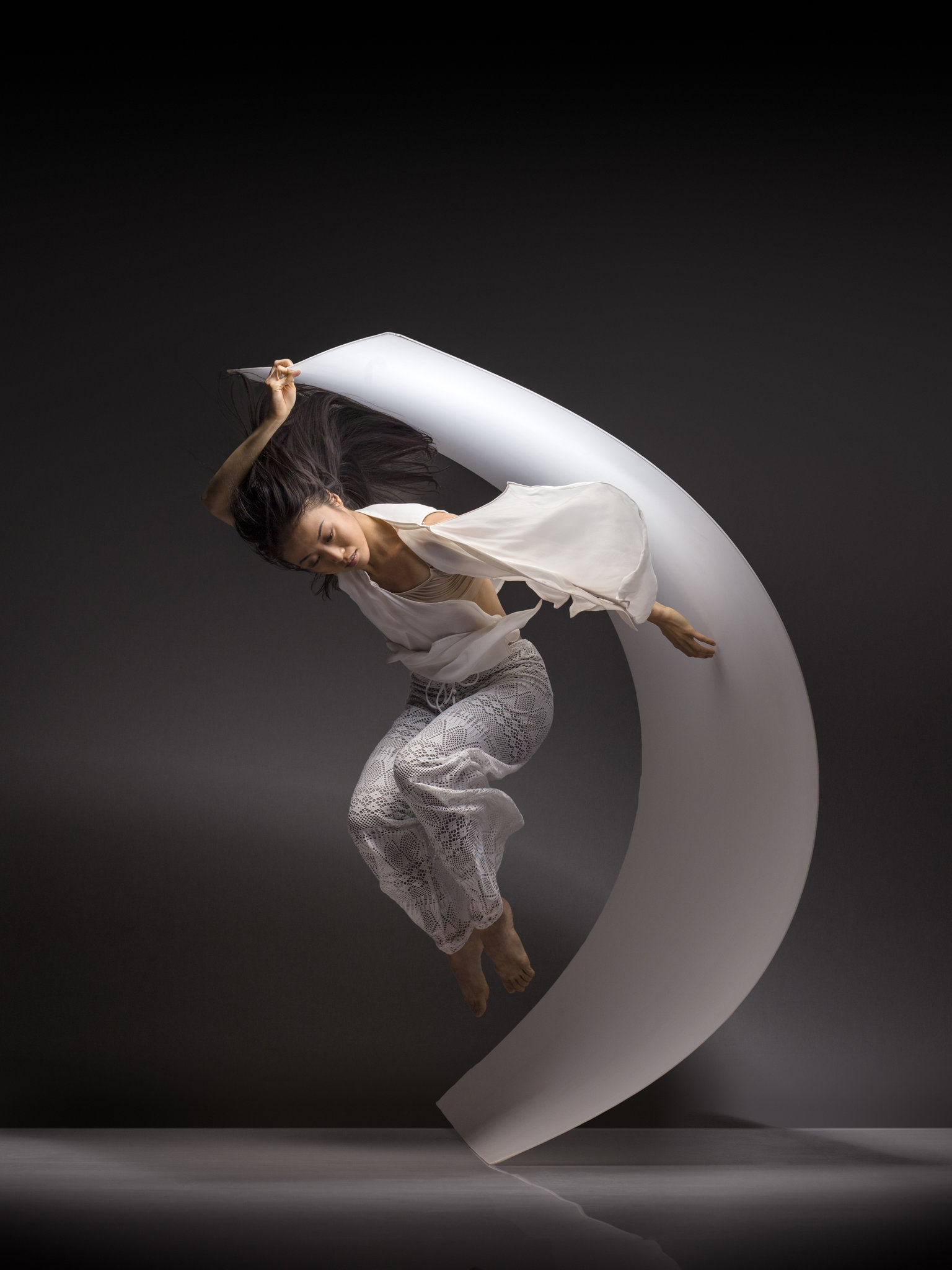 grainedephotographe-loisgreenfield10