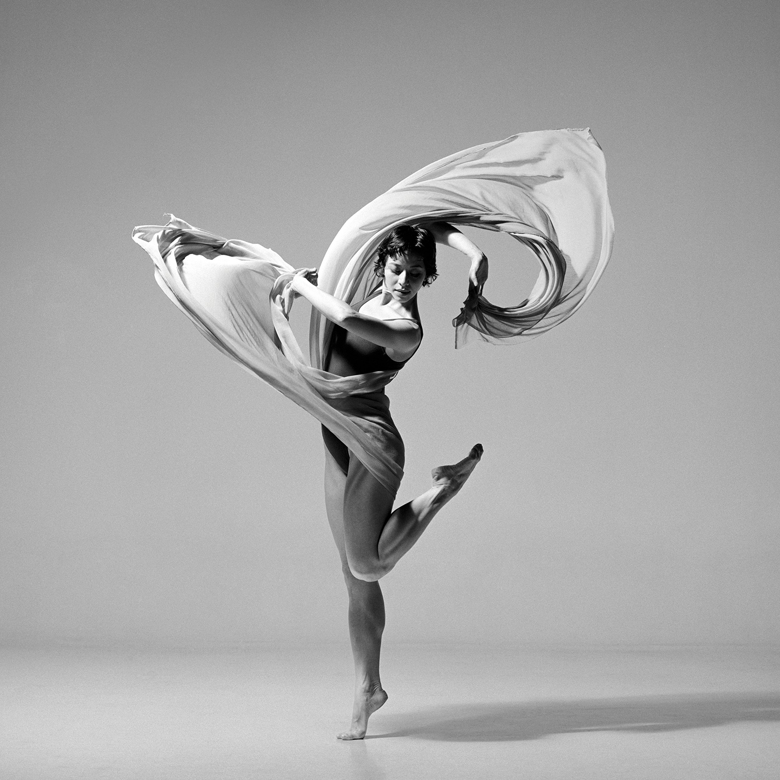 grainedephotographe-loisgreenfield11