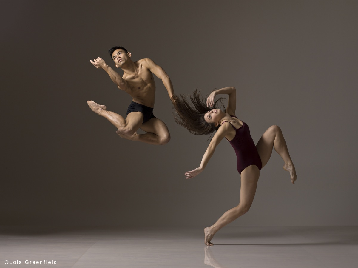 grainedephotographe-loisgreenfield12